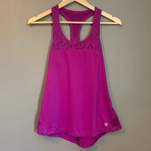 3 for $20! American Eagle purpley pink tank